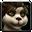 Pandaren Female